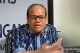 Pembiayaan Bank Wakaf Mikro di NTB meningkat 138,75 persen