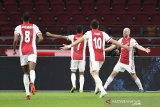 Liga Europa, Ajax gilas Young Boys 3-0