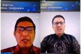 BEI luncurkan inovasi edukasi digital untuk pasar modal Indonesia