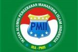 Forum dosen PMII gagas muktamar pemikiran bahas bonus demografi Indonesia 2045