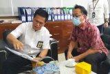 Pemkot Tomohon susun rencana induk pengembangan sumber daya air