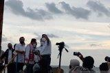 Pemerintah mengkaji kembali pembangunan Pelabuhan Tanjung Adikarto