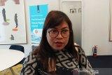 AICHR sambut baik konsensus ASEAN terkait krisis di Myanmar