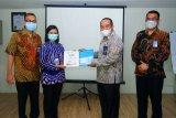 PLN berikan layanan premium RS Telogorejo Semarang