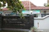 Pemkab Bantul kembali memberangkatkan tenaga kerja ke perusahaan Batam