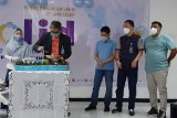 PTPN VII rayakan HUT ke-25, catat kinerja positif