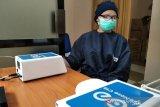 RS Mardi Rahayu Kudus membuka layanan tes COVID-19 dengan GeNose