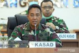 Kasad tegaskan 102 faskes TNI AD dukung vaksinasi COVID-19
