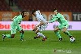 Liga Jerman - Gladbach tersungkur di markas Augsburg