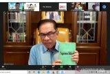 Anwar Ibrahim minta karya Buya Hamka dikumandangkan kembali