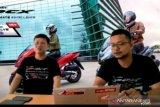 Astra Motor Papua hadirkan produk skuter metik Honda PCX
