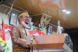 Pemprov Sulsel terapkan pelayanan satu atap pekerja migran Indonesia