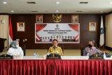 Gubernur : Kepri siap terima wisman mulai April 2021