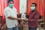 Masyarakat Kalimantan Tengah diajak tingkatkan kepedulian sosial