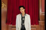 Yunho TVXQ mundur dari 'Kingdom', Changmin jadi pemandu solo