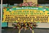 DPRD Kulon Progo: HUT Sentolo momentum mensejahterakan masyarakat