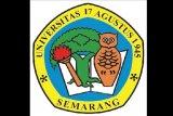 Wujudkan Indonesia Emas 2045, PSHPD Untag adakan webinar nasional