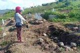 Tiga jenazah korban COVID-19 di Parepare Sulsel hilang