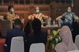 IICE mendukung perkembangan industri kopi Indonesia