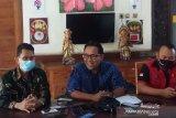 PLN padamkan listrik di Nusa Penida Bali saat Nyepi 2021