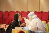 Beijing hapus aturan tes usap usai 41 hari tanpa kasus COVID-19