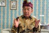 PKS tetap bersikap sebagai oposisi konstruktif terhadap Pemerintahan Jokowi