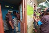Menteri Sandiaga apresiasi  aksi komunitas bangun pariwisata