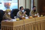 Bupati Blora: Semua OPD hingga camat wajib buka layanan pengaduan