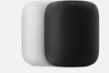 HomePod dan HomePod mini akan mendukung audio lossless