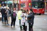Afsel targetkan memvaksin 200.000 orang per hari cegah COVID