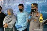 Polisi masih usut kasus kematian 2 mahsiswa UIN saat ikuti diklat pencak silat