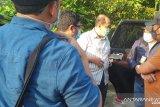 Tim Tabur Kejagung tangkap buronan kasus KDRT