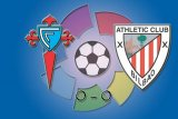 Celta Vigo dan Athletic Bilbao berbagi satu poin dalam Liga Spanyol