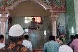 Polres Lombok Barat kerahkan dai sosialisasikan pencegahan COVID-19