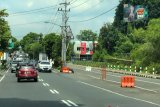 Yogyakarta mengkaji rekayasa lalu lintas operasional jembatan GL Zoo