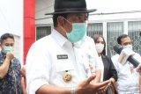 Pemerintah Kabupaten Minahasa Tenggara selidiki aktivitas budidaya mutiara ilegal
