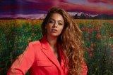 'Formation' Beyonce jadi video klip terbaik versi Rolling Stone