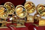 Grammy Awards 2021 gelontorkan jutaan dolar untuk tes COVID-19