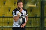 Liga Italia - Parma kembali ke jalur kemenangan setelah taklukkan AS Roma