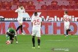 Sevilla tekuk Real Betis
