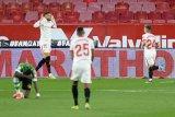 Sevilla kalahkan Real Betis 1-0
