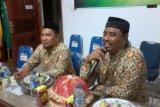 PW Muhammadiyah Sulsel : Literasi bermedia dan bermedsos penting bagi masyarakat