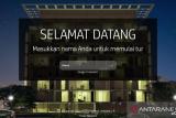 HP inc hadirkan showroom virtual pertama di Indonesia