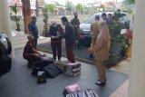 Geledah Kantor Kecamatan Purbalingga, Kejari amankan sejumlah dokumen