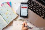 Telkomsel lanjutkan program bantuan kuota data internet pendidikan 2021