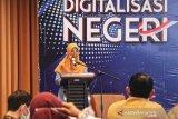 UMKM NTB diminta beradaptasi dengan teknologi digital