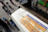 Kapolri Canangkan Penerapan Tilang Elektronik Secara Nasional