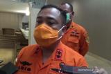Basarnas Kendari sebut kecelakaan laut terbanyak di perairan Wakatobi