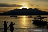 Disbudpar Lombok Utara siapkan Festival Olahraga Air