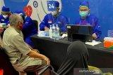 Publik diimbau waspadai tautan googleform palsu sentra vaksinasi BUMN